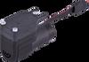 Diaphragm Gas Pump -- UNMS 020 -Image