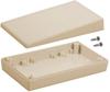 Boxes -- SR15-SA-ND -Image