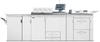 Production Printing Printer -- Pro C901 Graphic Arts Edition