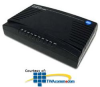 InnoMedia Next Generation VoIP CPE Devices For Broadband.. -- MTA-6328RE4S