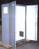 Insulated Enclosure -- SE784824DDI