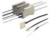 Fiber Optic Sensor -- FX-11A