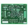 Evaluation and Demonstration Boards and Kits -- SP1202S01RB-PCB-ND