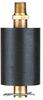 L180/L190 Series -- L180-0108-2003