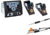 Soldering, Desoldering, Rework Products -- WXD2020N-ND -Image