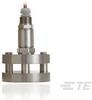 Flush Diaphragm / Non-Clogging Level Sensors / Transmitters -- AST4520
