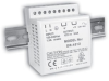 Encapsulated Power Supply -- DR-45-05 - Image