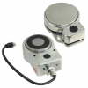 Snap Action, Limit Switches -- Z7626-ND -Image