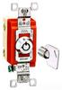 Standard AC Switch -- 4904RKL