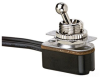 Specialty Toggle Switch -- 774002 - Image