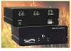 QuickSwitch® -- Model 6288 -Image