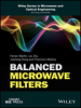 Balanced Microwave Filters