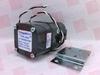CONTROLAIR INC 500ACW ( I/P TRANSDUCER 4-20MA INPUT 1-17V OUTPUT 3-15PSI ) -- View Larger Image