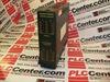 INVENSYS ECMA2/FA118/PC2(V1D)/PC2(V1D)/PC2(V1D)/PC2(V1D)/(A0/118V033/0)/ ( PROCESS CONTROL DIFFERENTIAL PRESSURE ) - Image