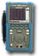 20MHz 2CH Handheld Scope -- AT-U1602A