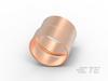 Automotive Connector EMC Shielding -- 9-2141157-1 -- View Larger Image
