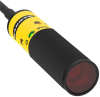 Optical Sensors - Photoelectric, Industrial -- 2170-S18-2VPLP-5M-ND -Image