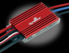 Mini Tazer Reversible Brushless ESC -- 0-DYN4930
