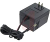 AC Adapter, wall plug-in, output 18VDC,1.40A -- 70218029 - Image