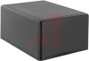 Enclosure;Box-Lid;ABS ;4.375x3.125x2 in.;Remote Control;General Use;Utility -- 70196658