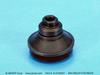 B Series Bellows Vacuum Cup -- A-3150027