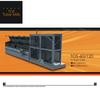 Tube Mills -- Tos-60/120 Series -- View Larger Image