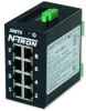 N-Tron Ethernet Switches -- 308TX Series