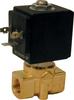 OMEGA-FLO® 2-Way Solenoid Valve -- SV3300 - Image