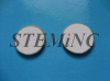 Piezoelectric Ceramic Disc Transducer -- SMD15T12S412