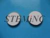 Piezoelectric Ceramic Disc Transducer -- SMD15T12S412