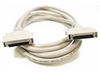 3ft HPDB50 M/M 25 PR Cable -- HH11-03 - Image