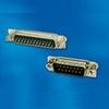 Input-Output Connectors, D-Subminiature, D-Sub Economy Range, Gender=Socket -- 10090098-S094LLF - Image
