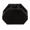 Cable Ties - Holders and Mountings -- 298-9965-ND