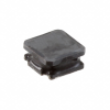 Fixed Inductors -- 535-10721-6-ND -Image