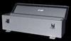 Wiring Gutter/Trough -- AB-8836JTR