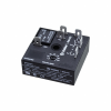 Time Delay Relays -- F10554-ND -Image
