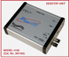 Fiber-to-USB Interface Converter -- Model 4165 -Image