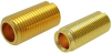 High Current Full Thread Socket Pins -- UJMSW Series - Image
