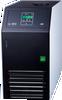 Recirculating Chiller -- C 900 -Image
