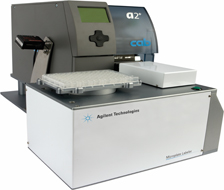 how to select microplate processing systems