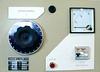 Regavolt Control Unit