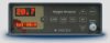 Oxygen Analyzer -- Model O2