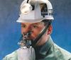 W65 Self-Rescuer Respirator -- 455299 -Image