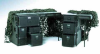 Military application cases and containers -- M.A.C.C. series
