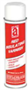 Insulating Varnish,16 oz,Translucent Red -- 34D505