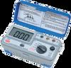 Earth Resistance Tester -- 1120ER