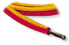Ready Made Thermocouple -- 745690-E001 - Image