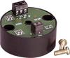 RTD Miniature Temperature Transmitters -- TX92G-2