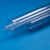 Clear PVC Pipe -- 34101 - Image