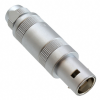 Coaxial Connectors (RF) -- 1124-1248-ND